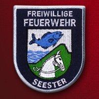 Feuerwehr Seester
