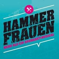 Hammerfrauen - Das Musical