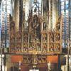 St. Petri Dom Schleswig