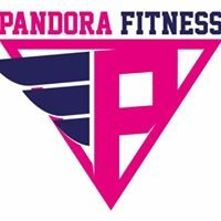 Pandora Fitness