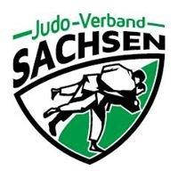 Judo-Verband Sachsen