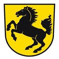 Gastfamilien Stuttgart