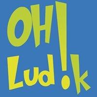 Oh Ludik