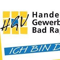 Handels- und Gewerbeverein Bad Rappenau e.V.