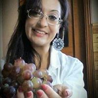 """Dott.ssa Donatella Iannone""""progetto Benessere"""" dieta e alimentazione"""