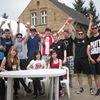 Jugendclub Sallgast