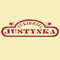 Cukiernia Justynka