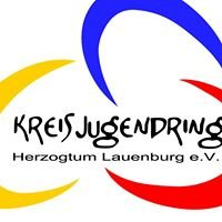 Kreisjugendring Herzogtum Lauenburg e.V.