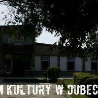 DK Dubeczno
