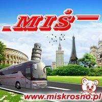 miskrosno.pl