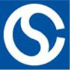 Signal-Construct GmbH