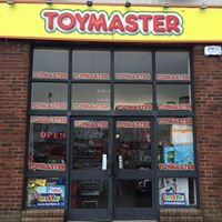 Toys4You - Toymaster Galway