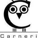 BG / BRG Carneri