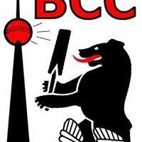 Berlin Cricket Club e.V.
