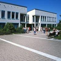 Gymnasium Roth