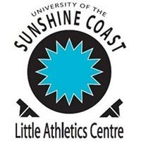 University of Sunshine Coast Little Athletics Centre