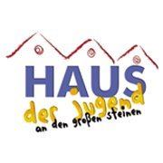 "Haus der Jugend ""an den Großen Steinen"""