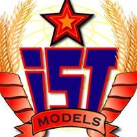 Cars & Co Company Ostmodelle