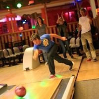 Bowling de villard de lans