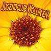 Jugendclub Wollin e.V.