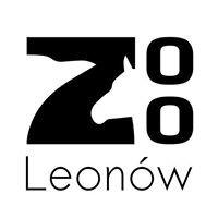 Mini ZOO w Leonowie