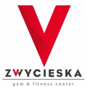 ZWYCIĘSKA gym&fitness center