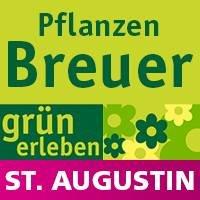 Pflanzen Breuer Sankt Augustin