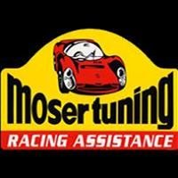 Moser-Tuning.at