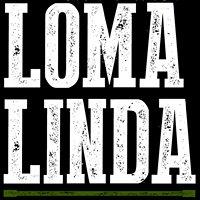 Lomalinda DH