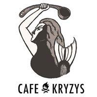 Cafe Kryzys