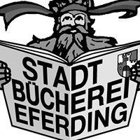 Stadtbücherei Eferding
