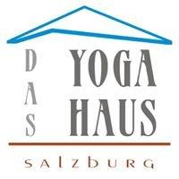 Das Yoga Haus