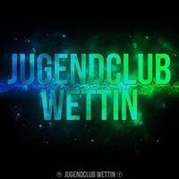 """Jugendclub Wettin """" Das Nest e.V. """""""