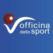 Officina dello Sport - Piscine Comunali Livorno