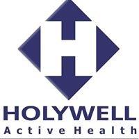 Holywell Healthcare