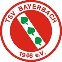 TSV 1946 Bayerbach