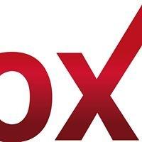 boox-verlag