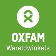 Oxfam-Wereldwinkel Hoegaarden