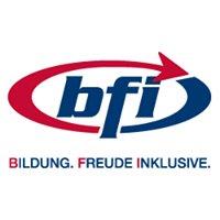 BFI Salzburg