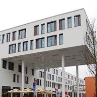 Stadtbibliothek Kelkheim