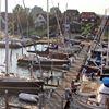 Im Jaich Heimathafen Arnis