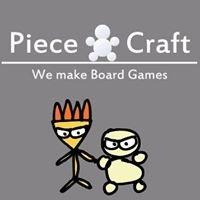 Piece Craft