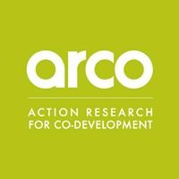 ARCO  Action Research for CO-development