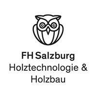 Holztechnologie & Holzbau an der Fachhochschule Salzburg