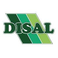 DISAL Chile Ltda