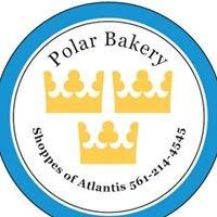 Polar Bakery