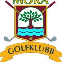 Mora Golfklubb