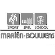 Mariën - Bouwens