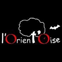 L'orient'Oise