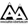 www.austrian-adventures.com